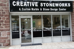 Creative Stone Works Park Ridge NJ 57